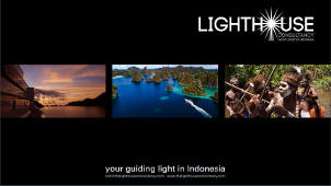 Yacht Agents - Lighthouse Consultancy